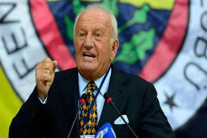 Ali Şen: Fenerbahçe'nin bölünmesine neden olacak son adam Ali Koç'tur