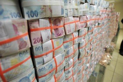 Alman basını: Türkiye IMF'ye başvurmak zorunda kalabilir