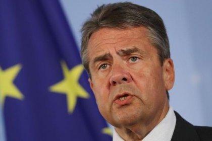 Almanya'dan Batı'ya Türkiye uyarısı: Yardım etmezsek milliyetçi güçler nükleer bombaya başvurur