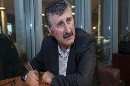Alper Taş: Kılıçdaroğlu'na önseçimle belirlenmiş adayları destekleyeceğimizi söyledik
