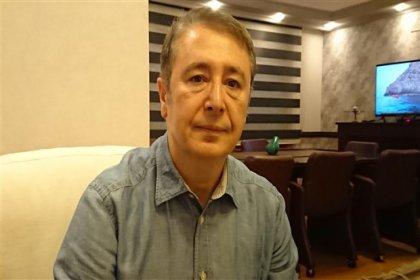 ANAR Genel Müdürü Uslu: Muhalefet ilk turda birleşmezse seçimin galibi Erdoğan olur