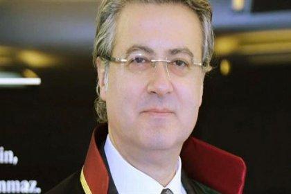 YSKdan Ankara Barosu Başkanına: Kınıyorum