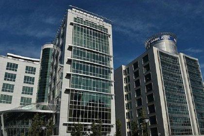 Ankara'da Bank Asya operasyonu: 59 gözaltı