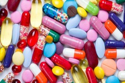 'Antibiyotik direnci yılda 10 milyondan fazla can alacak'