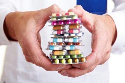 Antibiyotik kullanımı 15 yılda yüzde 65 arttı