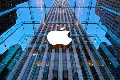 Apple'dan Türkiye'deki uygulamalara büyük zam