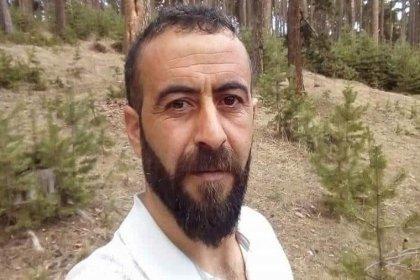 Ardahan'da terör operasyonunda bir sivil öldürüldü