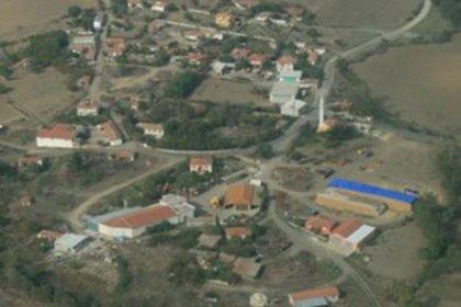Arkeolojik alanın SİT korumasının kaldırılması için sanat tarihçisi rapor hazırlamış