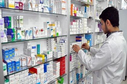 Astım ve KOAH hastalarının raporlu ilaçlarına fiyat farkı çıkarılmaya başlandı