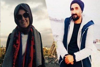 Atanamayan öğretmen intihar ediyor, AKP'li eski vekilin kızı torpille girdiği belediyeye uğramadan maaş alıyor
