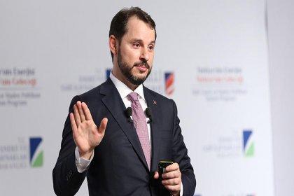 Bakan Albayrak: Ekonomide daha önemli adımlar atılacak