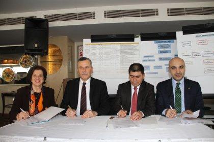 Bakırköy Çocuk Masası; Tıp Merkezi Sağlık ve Sosyal Çocuk Destek İstasyonu çalışmalarına başladı