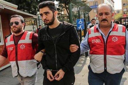 Bakırköy'de vatandaşların üzerine aracını süren şüpheli tutuklandı