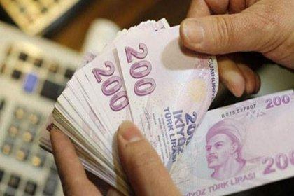 854 bin 18 banka hesabında 117 milyon lira unutuldu!