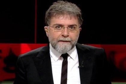 Barış Atay gözaltına alındı Ahmet Hakan mağdur oldu: Sanırım bu gözaltıyla bana 'seni tetikçi durumuna düşürdük' mesajı veriyorlar