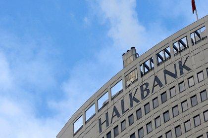 BDDK kurucu üyesinden Halkbank yönetimine istifa çağrısı: 'İşlemler iptal edilemez'