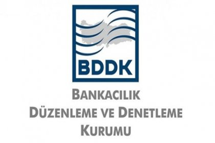 BDDK'dan 'sosyal medya' uyarısı
