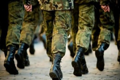 Bedelli askerlik yapacak çalışanların 2 seçeneği var