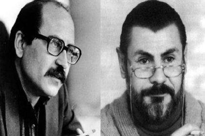 Behçet Aysan ve Metin Altıok Şiir Ödülleri töreni 24 Aralık'ta Şişli'de