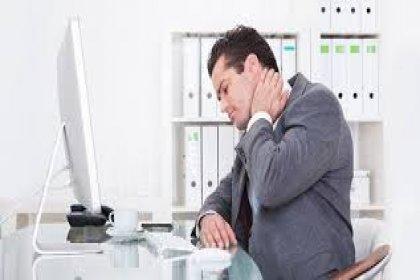 Bel ve boyun ağrılarından kurtulmanın yolları