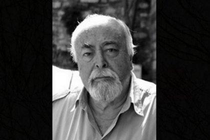 Belgeselci-gazeteci Güneş Karabuda yaşamını yitirdi