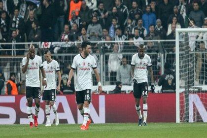 Beşiktaş Bayern Münih maçı hangi kanalda saat kaçta ne zaman?