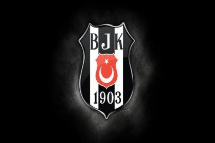 Beşiktaş'tan 'otopark' açıklaması