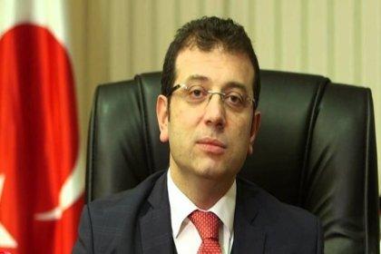 Beylikdüzü Belediye Başkanı İmamoğlu: 'Çerkes Sürgünü' sonun başlangıcı