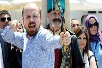 Bilal Erdoğan yeni vakıf kurdu