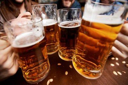 Bira sevenlere kötü haber