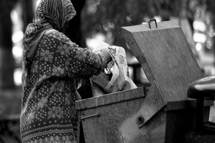 Birleşik Kamu İş: Açlık sınırı 2000, yoksulluk sınırı 7400 lirayı aştı
