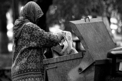 Birleşik Kamu İş: Açlık sınırı bin 907 liraya ulaştı