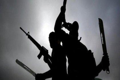Birleşik Krallık uyardı: IŞİD Güney Afrika'da saldırabilir