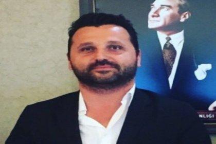 Bosna Sancak Derneği Başkanı Erden: Bosna Hersek, Türkiye'nin iç siyasetine alet edilmemeli