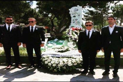 Bosna Sancak Derneği'nden Srebrenitsa Soykırımı'nın 23. yıl dönümünde Kartal Meydanına çağrı