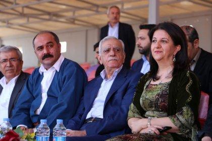 Buldan'dan iktidara: Kürtleri yok sayarsanız kaybedersiniz