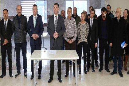 CHP'li Burdur Belediyesi'nde asgari ücret 2 bin 200 lira oldu