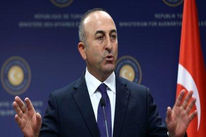 Çavuşoğlu: Türkiye, döviz kuru oyunlarıyla yıkılacak ülke değil, ekonomik yapımız çok güçlü