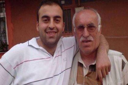 Cemevi avlusunda polis tarafından öldürülen Uğur Kurt'un babası Kemal Kurt hayatını kaybetti