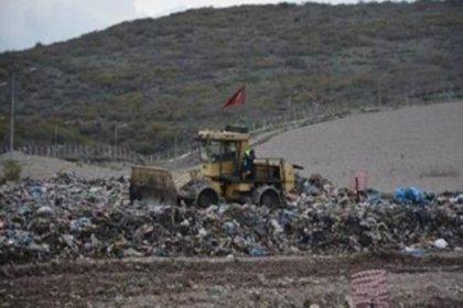Çevre Bakanlığı'ndan skandal itiraf: Tehlikeli atıklar kayıp