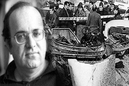 ÇGD: Uğur Mumcu gazeteciliği ölümsüzdür!