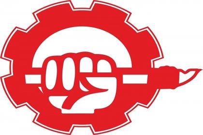 ÇGD'den ANKA'nın kapatılmasına tepki: Kilit vuranlar hesabını da vermelidir