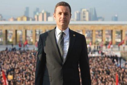 CHP Balıkesir Büyükşehir Belediye Başkan Adayı Akın: Balıkesir benim ailem, kimseyi ayırmadan siyaset yapacağım