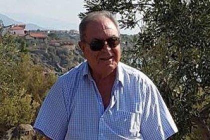 CHP E. İstanbul Milletvekili Metin Tüzün hayatını kaybetti