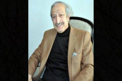 CHP Erzurum eski İl Başkanı Tuncer Aktaş hayatını kaybetti