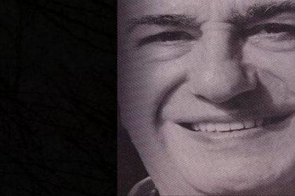 CHP eski Milletvekili Prof. Dr. Haluk Ülman hayatını kaybetti
