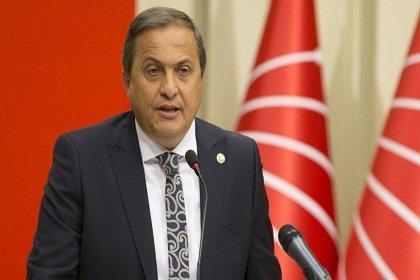 CHP Genel Başkan Yardımcısı Seyit Torun: Biz ittifakı iktidarın seçmeniyle yapacağız