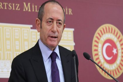 CHP Genel Sekreteri Hamzaçebi'den 'İDO' tepkisi
