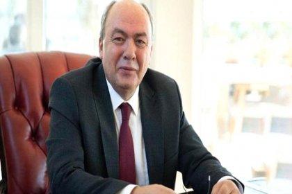 CHP Kadıköy Belediye Başkan Aday Adayı Mustafa Demircan: Merak eden, sorgulayan çocuklarımızı topluma kazandırmak için destek olacağız