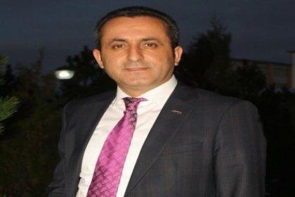 CHP Milletvekili adayı Doç. Dr. Haydar Gölbaşı hayatını kaybetti